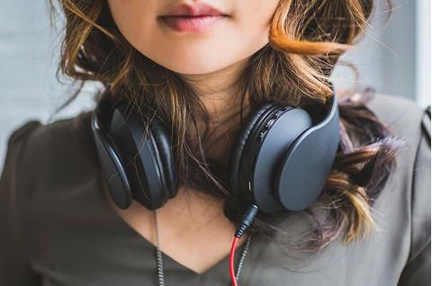 3D принтирани слушалки - уникална технология за приятен звук