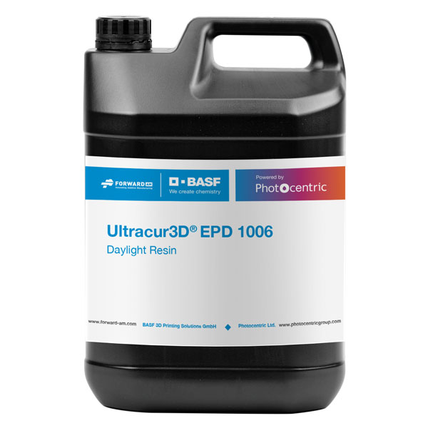 BASF-Ultracur3D-EPD-1006