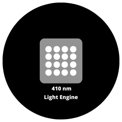 LCD-Dental-Light-Engine-Icon