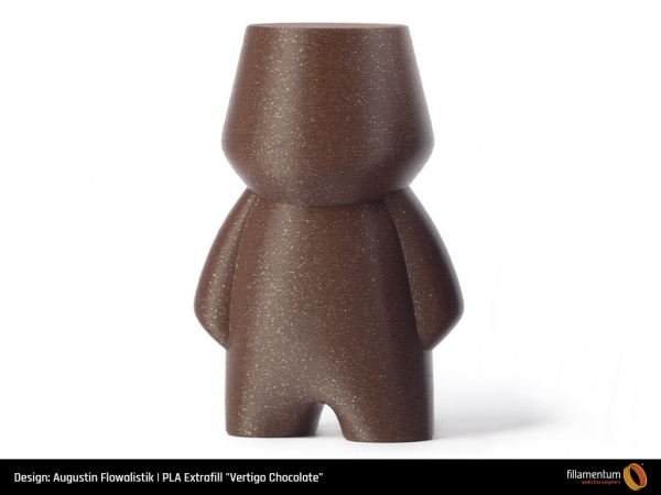 PLA_Extrafill_Vertigo_Chocolate_