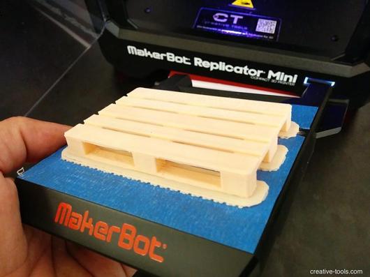 Какви са предимствата да имате 3D принтер у дома?