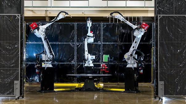 Какво е бъдещето на 3Д принтирането ?