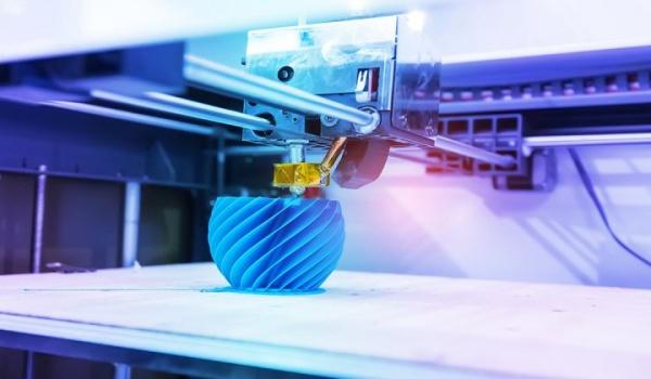 Материализирай всяка своя мечта с 3D принтери