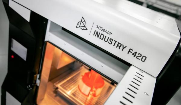 3DGence-INDUSTRY-F420