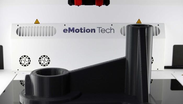 Emotional tech