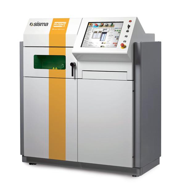 MYSINT-100-3d-metallo-lmf-additive-manufacturing