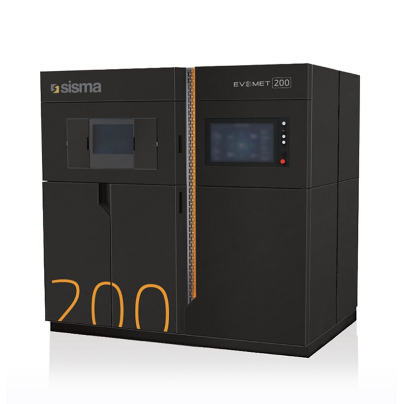 Sisma-MYSINT-200