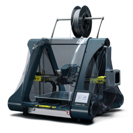 Zmorph-Fab-All-in-One-3D-Printer-WG-FAB-ALL-IN-ONE-SET
